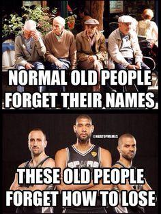 NBA MEMEs: HAHA - http://weheartlakers.com/nba-memes/nba-memes-haha-8