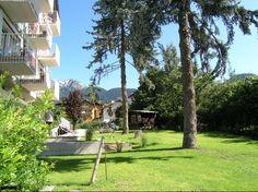 Park Hotel Azalea, Cavalese (Trentino), Italy