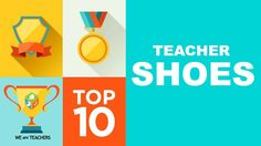 10 Cool, Crazy-Comfortable Shoes for Teachers - WeAreTeachers We Are Teachers, History Teachers, Teacher Wardrobe, Teacher Clothes, Weak In The Knees, Teaching Outfits, Teacher Style, Teaching Kindergarten, Business Outfits