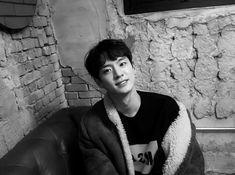 Korean Actors, Idol, Handsome, Twitter, People, Tigers, Crushes, Boys, Senior Boys