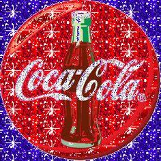 Coca-Cola Graphics   Brillosas imagenes » Coca cola Brillosas imagenes
