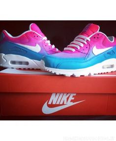 lot air max pas cher
