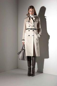 Vogue Paris, Minimalist Wardrobe, Fashion Show Collection, Mannequins, Autumn Winter Fashion, Women Wear, Street Style, My Style, Womens Fashion