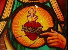 Por que ser devoto do Sagrado Coração de Jesus? | Natal - RN