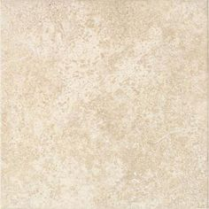 Daltile Alta Vista Desert Sand 12 in. x 12 in. Porcelain Floor and Wall Tile (15 sq. ft. / case)-AV5012121P6 - The Home Depot