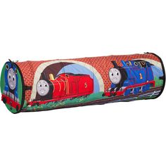 Thomas Play Tunnel