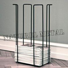 Metal Dergilik, Metal Gazetelik, Metal Aksesuarlar, Metal Ürünler, Özel İmalat model ve üretim 0216 412 25 54