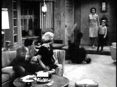 Show de Dick Van Dyke (Canal 13, 1963)