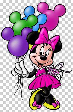 Mickey Mouse Classroom, Mickey Mouse Cartoon, Mouse Illustration, Balloon Illustration, Mickey Mouse Wallpaper Iphone, Disney Wallpaper, Mickey Mouse Birthday, Mickey Minnie Mouse, Birthday Cartoon