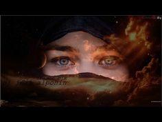 STING - Desert Rose   ( trance mix 2015 HD* dj jean alpohin )