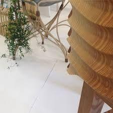 Plant Hanger, Backdrops, Stage, Audio, Graphics, Plants, Photography, Home Decor, Photograph