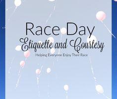 Let's Talk About Race Etiquette