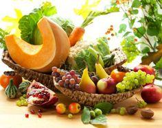 Healthy Eating Tips For The Elderly...By Taranjeet Kaur, metabolic balance® coach & senior nutritionist, AktivOrtho™  https://aktivorthoblog.wordpress.com/2015/02/02/healthy-eating-tips-for-the-elderly/