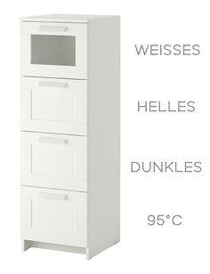 Brimes Ikea Hack