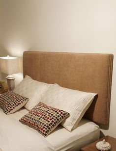 Ilration Of Broad Selections Wall Mounted Headboards For Beds