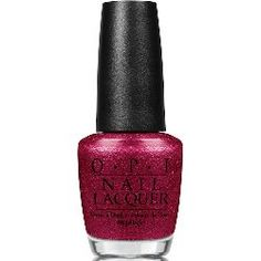 Amazon.com: OPI Skyfall Collection -You Only Live Twice.