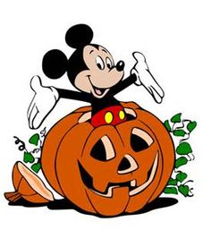 Mickey Halloween - Yahoo Image Search Results