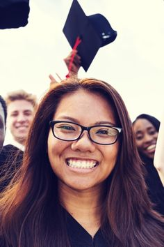 4 useful tips following which will help you to become the best student in your group!  #students #education #education