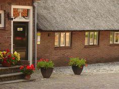Kaasboerderij De Staelenhoef - Soest