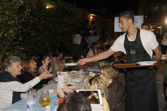 Player Thomas Strakosha of SS Lazio during  Charity Event on September 28, 2016 in Rome, Italy.