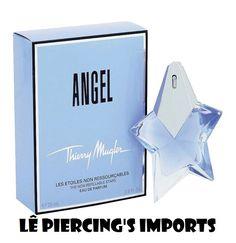 Perfume Angel Feminino 25ml Eau de Parfum Thierry Mugler