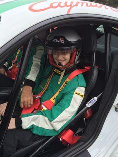 Australian V8 Supercars, Make A Wish, Super Cars, Baby Car Seats, Captain Hat, Hats, Fashion, Moda, Hat