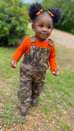 Black Kids Fashion, Cute Kids Fashion, Cute Outfits For Kids, Baby Girl Fashion, Toddler Fashion, Cute Little Baby, Pretty Baby, Cute Baby Girl, Pretty Girls