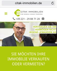 www.citak-immobilien.de