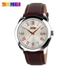 New fashion relogio masculino men watches 2018 luxury brand watch men bracelet saat male quartz minimalist watches male clock