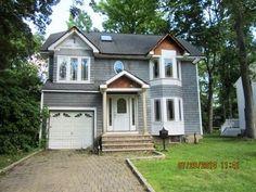 525 Claremont Pl, Cranford, NJ 07016 - Zillow