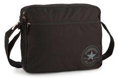 16 Best New Season Converse backpacks 292673b9b32df