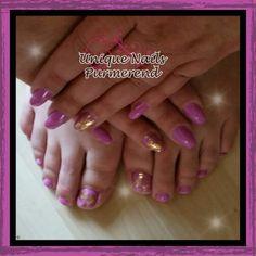 #nagels #kunstnagels #acryl #acrylnagels #gelnagels #purmerend #gellak #UniqueNailsPurmerend #french #manucire #nailartclub #amsterdam #ilpendam #edam #volendam #new #love it #nails #gellak on natural nails #themo #nailart #nails