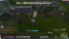 new aion kinah hack downlaod it free from here :  https://www.youtube.com/watch?v=aSW52K6-Md8
