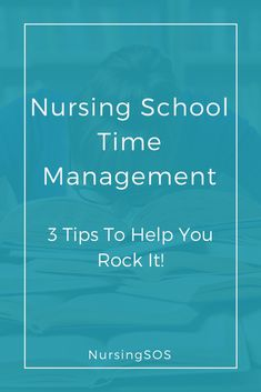 111 Best ENCLEX Uworld images in 2018 | Nursing school tips