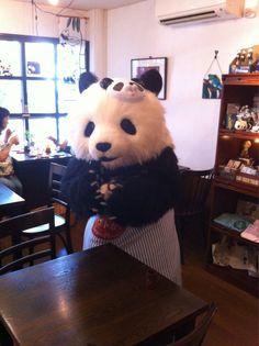 パン田くんなう! on Twitpic