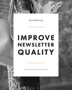 How to improve newsl