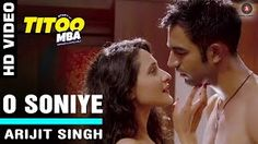 O Soniye - Titoo MBA (2014) Full Music Video Song Free Download And Watch Online at downloadhub.net