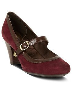 84f1665bed2c3 19 best My Hotter Shoes Wishlist images in 2012 | Hotter shoes ...
