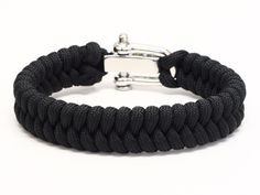 Active Edge™ Anti-Inflammation Bracelet