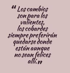 Frases | Pinterest: Danna Ortiz #consejosdevida