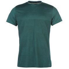 adidas   adidas Supernova Short Sleeved T Shirt Mens   Mens Running Clothing