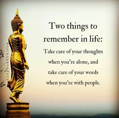 Buddha Quotes Inspirational, Zen Quotes, Wise Quotes, Quotable Quotes, Words Quotes, Positive Quotes, Motivational Quotes, Sayings, Buddhist Quotes