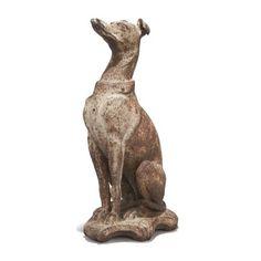 Mario Buatta: Prince of Interiors Mario Buatta, Online Bidding, Fine Art Auctions, Endangered Species, Lion Sculpture, Prince, Statue, Interiors, Decoration Home