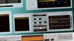 Skylife SampleRobot Pro 5 Testbericht: Sound Libraries & Sample Instrumente kreieren - http://www.delamar.de/test/skylife-samplerobot-pro-5-testbericht/?utm_source=Pinterest&utm_medium=post-id%2B34701&utm_campaign=autopost