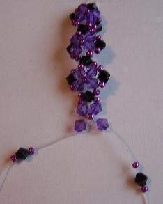 Bracelet 3 ∙ How To by Laura on Cut Out + Keep