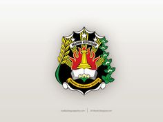 Logo Akademi Kepolisian (AKPOL) Cool Black Wallpaper, Mobile Legends, Bape, Iphone Wallpaper, Motivation, Cool Stuff, Logos, Police Academy, Avenged Sevenfold