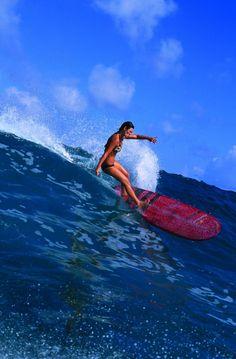 surfinggirlサーフィン・ガール201105060004.jpg - 画像の宝箱