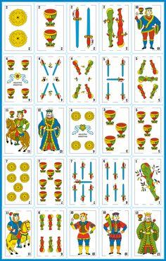 tablero imprimible para jugar al pokino Tarot, Advent Calendar, Madrid, Playing Cards, Holiday Decor, Home Decor, Dark Images, Magic Tricks, Hipster Stuff