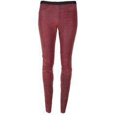Helmut Lang - 8 - €380 Designer Shoes, Designer Dresses, Helmut Lang, Victoria Beckham, Knitwear, Shirt Designs, Trousers, Sweatpants, Coat