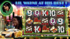 Slots casino real money slots casino for real money
